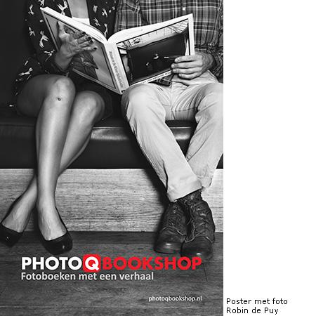posterPBS-links-DEFrgb