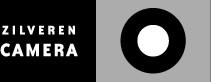 logo Zilveren Camera