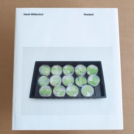 photoq-bookshop-henk-wildschut-voedsel-food-450x450