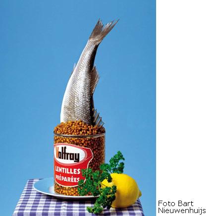 photoq-hemels-gerecht-zeebaars-met-linzen-elle-eten-2001-c-bart-nieuwenhuijs