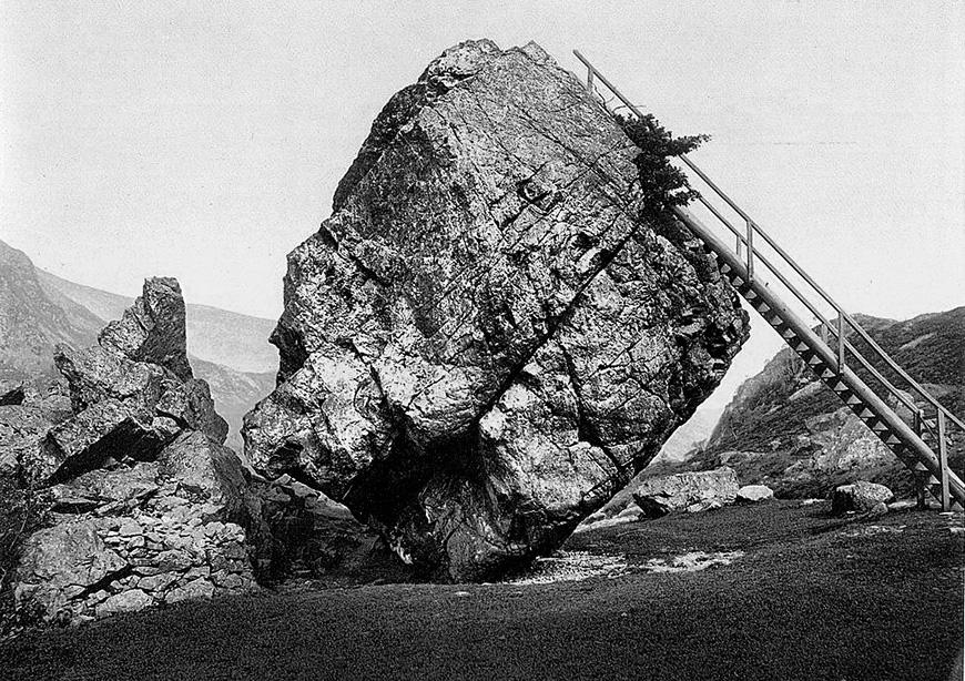 Fotograaf onbekend, 1905 / Collectie Library of Congress