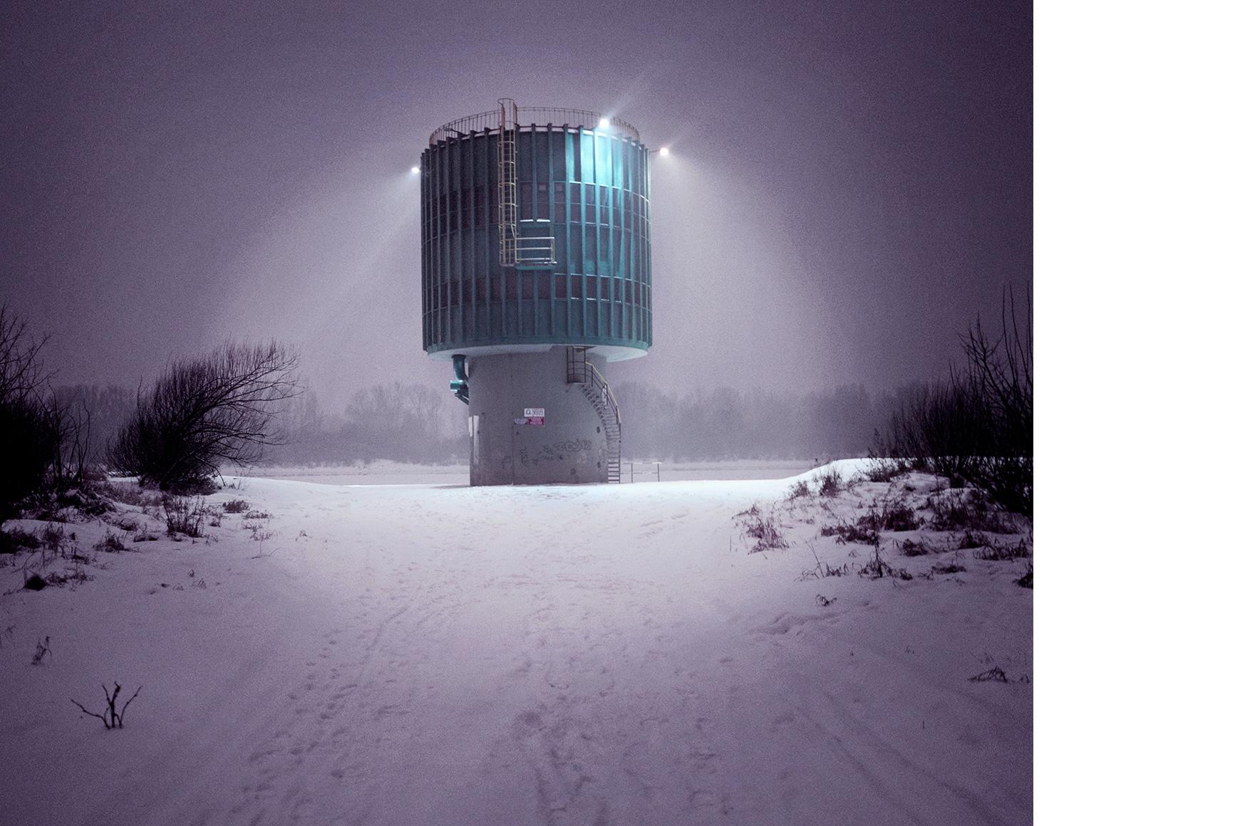 Foto Agnieszka Rayss / Sputnik Photos