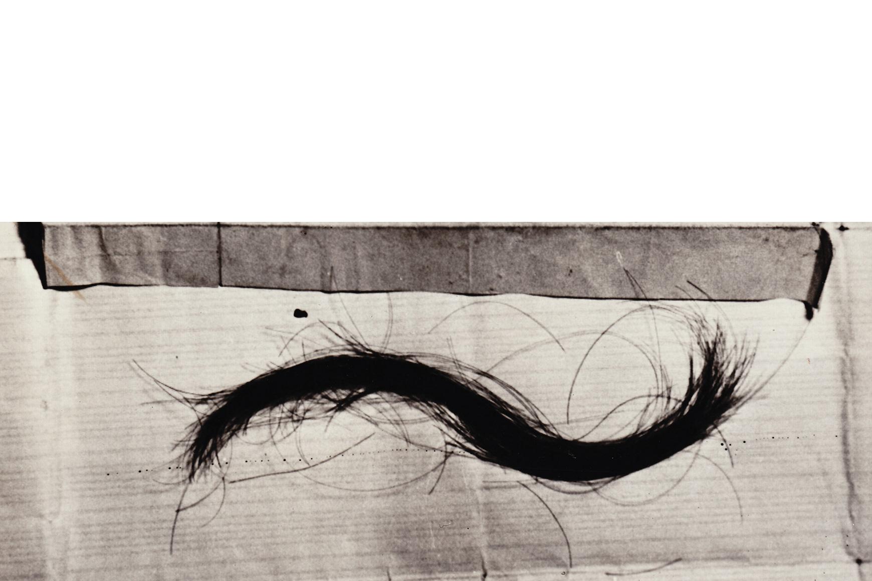 Fotograaf onbekend, 1964 - Collectie Margit Willems