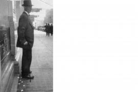 Fotograaf onbekend, Washington ca. 1930 / Collectie Washington State Archive