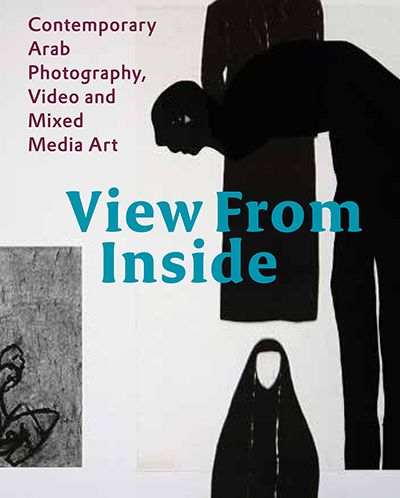 photoq-bookshop-view-from-inside-cover-9789053308257-400