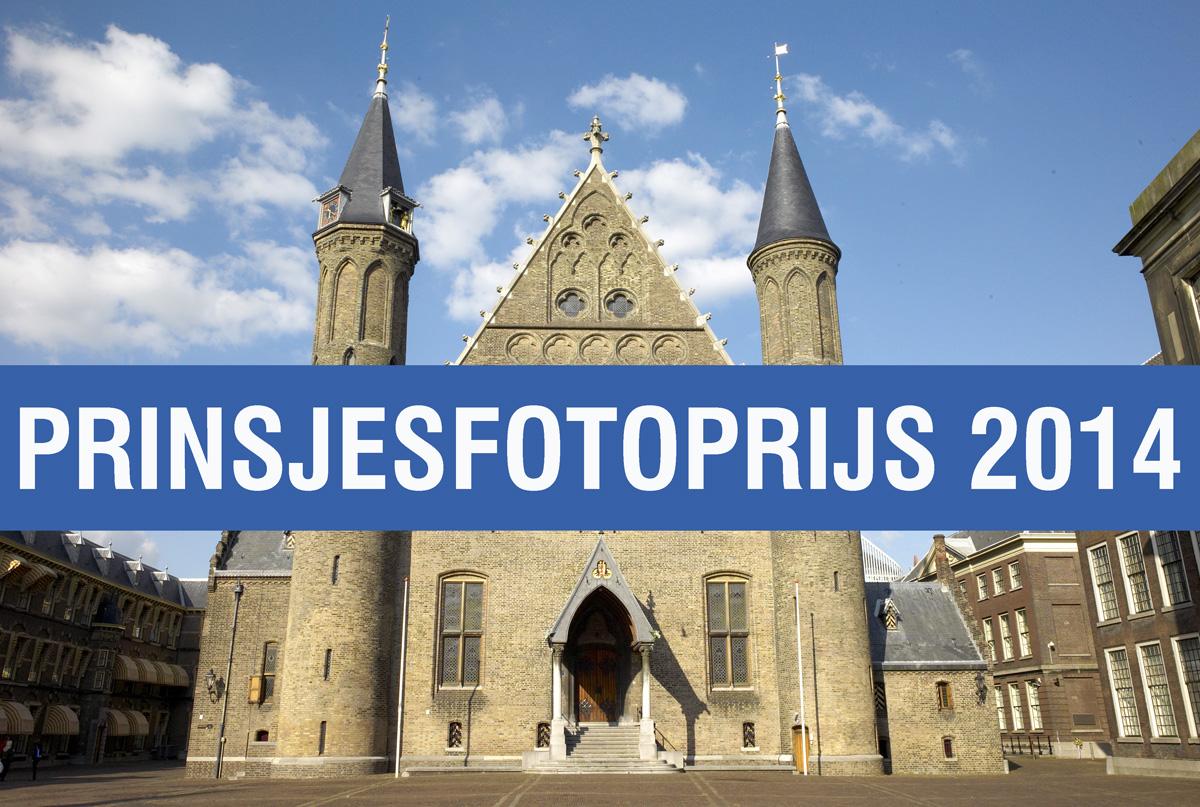 Nederland, Den Haag, 20 mei 2008. De Ridderzaal in Den Haag foto: Gerhard van Roon