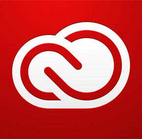 Adobe_Creative_Cloud_290