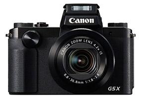 canon_powershot_g5x_large-290