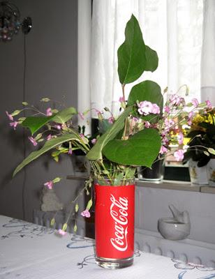 peter-hermanides-Glas met bloemen