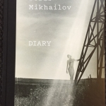 photoq-bookshop-boris-mikhailov-diary-cover-jpg-740x1024